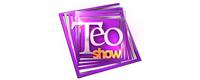 logo teo show