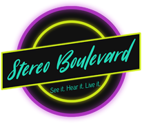 stereo boulevard logo png small